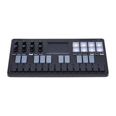 KORG NANOKEY Studio controller midi 25 tasti bluetooth