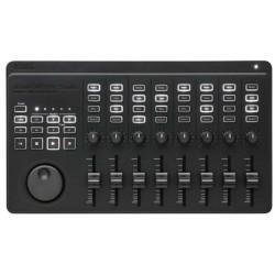 KORG nanoKontrol Studio controller midi bluetooth