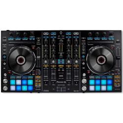 PIONEER DJ DDJ-RX controller DJ 4 canali per Rekordbox secondamano