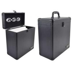 ZOMO Lp-50 flight case per vinili