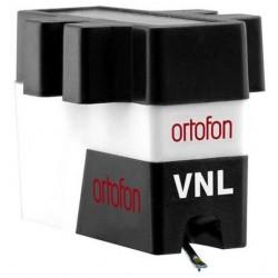 ORTOFON VNL testina per giradischi professionale per DJ