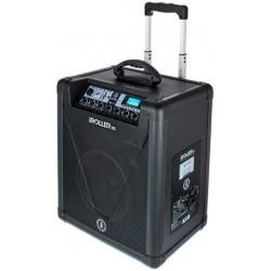 ANT iROLLER 10 speaker portatile a batteria