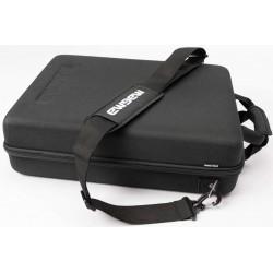 MAGMA CTRL CASE CDJ/MIXER II bag imbottita per cdj/mixer