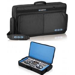 ZOMO Controller Flightbag Xl borsa per dj controller