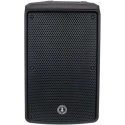 ANT REDFIRE 10 speaker attivo 500 W
