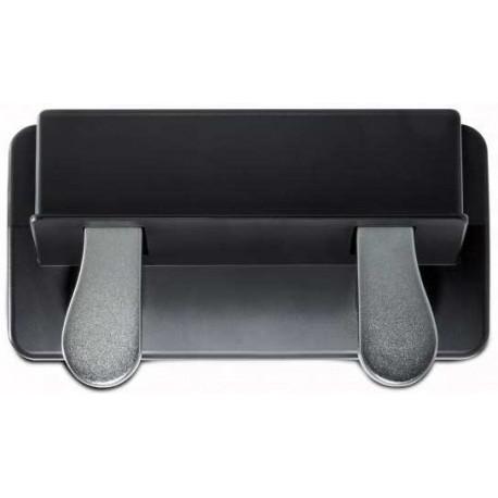 M-AUDIO SP-Dual doppio pedale per tastiere
