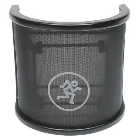 MACKIE PF-100 filtro anti-pop per microfoni Mackie Element