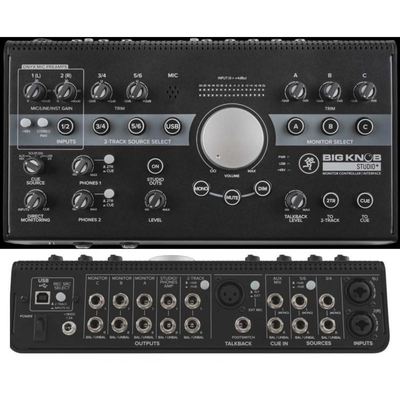 Behringer A800 (2x400W o 1x800W in classe D) - Pagina 15 Mackie-big-knob-studio-controller-per-studio-monitor-selettore-sorgente-4x3-con-talkback