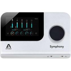APOGEE SYMPHONY DESKTOP scheda audio professionale
