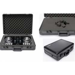 MAGMA CARRY LITE DJ CASE L consolle flightcase