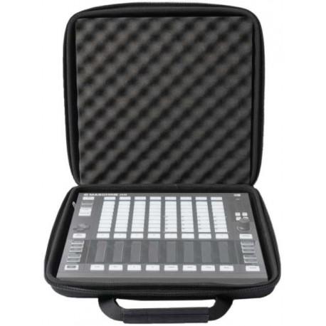 MAGMA CTRL Case Maschine borsa per maschine jam o maschine mk2