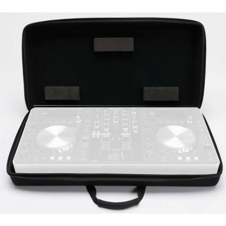 MAGMA CTRL Case XDJ-R1 borsa imbottita per Pioneer XDJ-R1