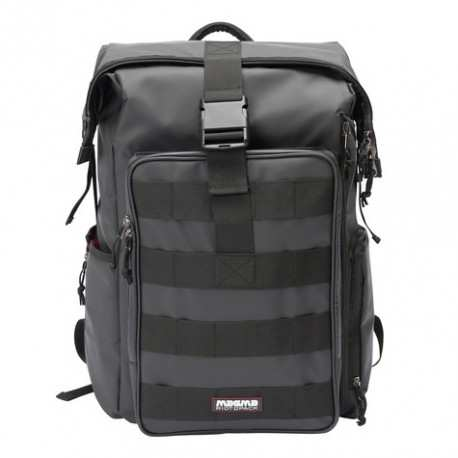 MAGMA RIOT DJ STASHPACK XL PLUS bag per controller digitali