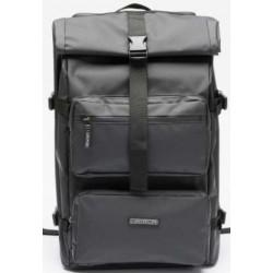 MAGMA Rolltop Backpack II zaino multifunzione per controller digitali