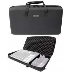 MAGMA CTRL Case RodeCaster Pro borsa per rodecaster pro