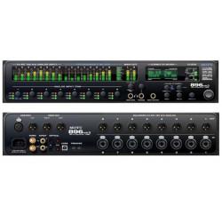 MOTU 896 MKIII Hybrid scheda audio ibrida FIREWIRE USB2.0