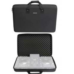 MAGMA CTRL Case Prime 2 borsa per Denon Dj Prime 2