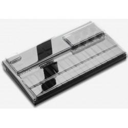 DECKSAVER AKAI MPK Mini Mk3 cover trasparente