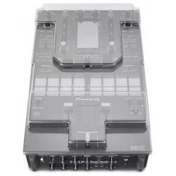 DECKSAVER PIONEER DJ DJM-S11 Cover protettiva per djm-s11