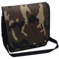 MaishMereau DJ-BAG Standard XP camouflage