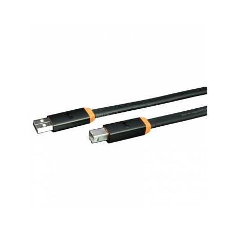 NEO OYAIDE D+ USB 2.0 Class A 1MT cavo usb hi-speed 1mt