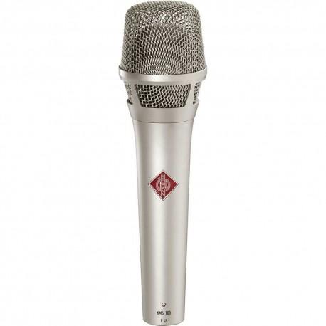 NEUMANN KMS105 microfono a condensatore supercardioide