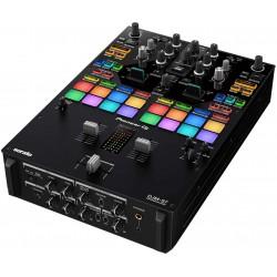 PIONEER DJ DJM-S7 battle DJ mixer a 2 canali