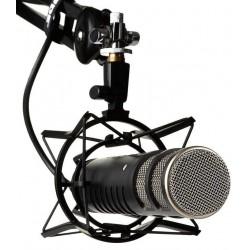 RODE PROCASTER microfono dinamico per broadcast