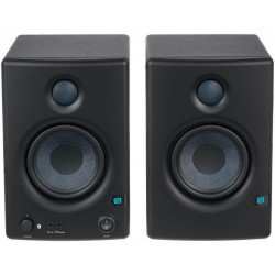 "PRESONUS ERIS E4.5 BT (coppia) monitor da studio 4.5"" bluetooth"