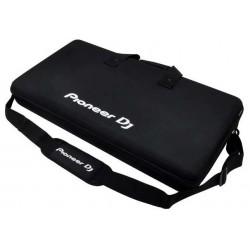 PIONEER DJC-FLX6 Bag borsa per Pioneer DDJ-FLX6