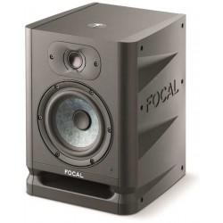FOCAL ALPHA 50 EVO monitor audio da studio