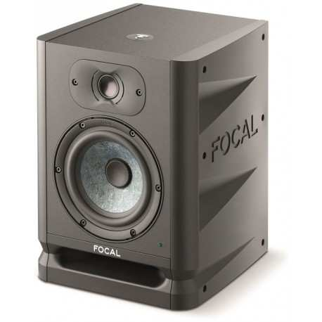 FOCAL ALPHA 50 EVO monitor audio da studio