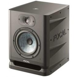 FOCAL ALPHA 65 EVO monitor audio da studio
