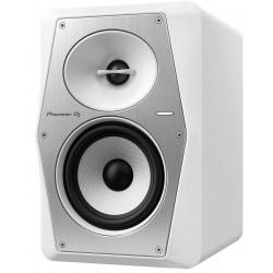 "PIONEER DJ VM-50 monitor audio 5"" 60W White"