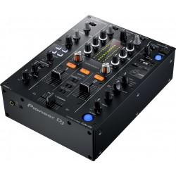 PIONEER DJ DJM-450 mixer a 2 canali con DeckSaver in omaggio