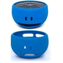 ARTIPHON Orba Silicon Sleeve (Blue) custodia in silicone per Artiphon Orba