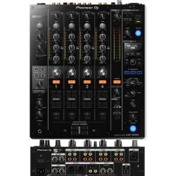 PIONEER DJ DJM750 MK2 mixer 4 canali