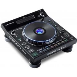 DENON DJ LC6000 PRIME dj performance controller