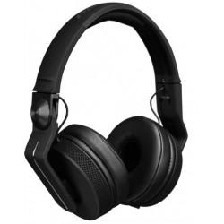 PIONEER DJ HDJ-700-K cuffia dinamica per dj-nera