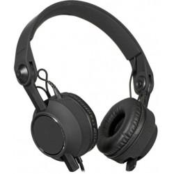 PIONEER DJ HDJ-C70 cuffia professionale per dj-nera