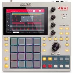 AKAI MPC ONE RETRO EDITION centro per produzione musicale edizione limitata