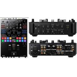 PIONEER DJM-S9 mixer 2 canali per serato dj