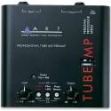ART TUBE MP preamplificatore valvolare microfonico - DI Box
