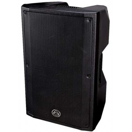 "WHARFEDALE PRO PSX112 speaker attivo 12"""