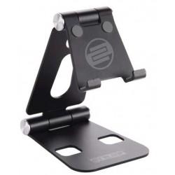 """RELOOP Smart Display Stand supporto in alluminio per smartphone e tablet 7""""/13"""""""