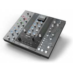 SOLID STATE LOGIC UC1 superficie di controllo per plug-in