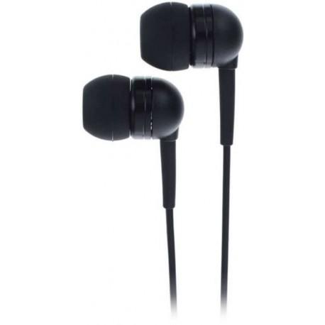 SENNHEISER IE 4 auricolari in-ear monitor