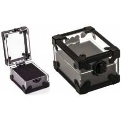 RELOOP CARTRIDGE CASE case porta testine