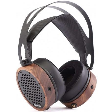 OLLO AUDIO S4X cuffie monitor