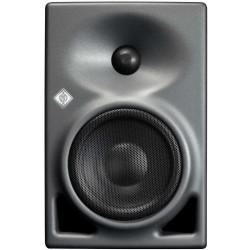 """NEUMANN KH120 A G studio monitor attivo biamplificato 5.25"""" 100W"""